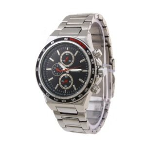 curren-8011-stainless-steel-men-s-fashion-casual-watches-silver-1571973209136-300x300