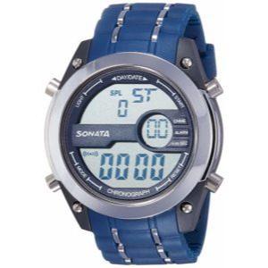 digital-watch-2-205x300-1-300x300