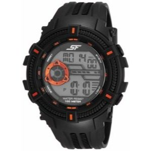 digital-watch-3-215x300-1-300x300