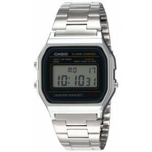 digital-watch-7-170x300-1-300x300