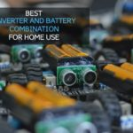 8 Best Inverter & Battery Combinations for Home Use 2021 [Reviewed]