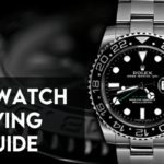 Best Watch Buying Guide Ever in 2021