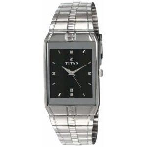 formal-watch-10-126x300-1-300x300