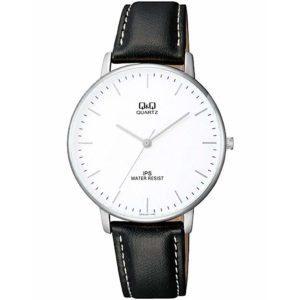 formal-watch-6-1-236x300-1-300x300