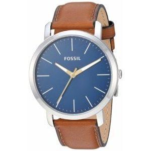 formal-watch-8-190x300-1-300x300