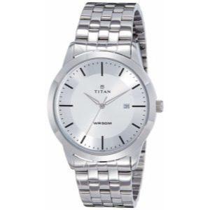 formal-watch-9-171x300-1-300x300