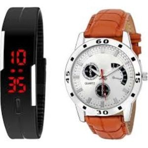 pair-of-watch-300x300