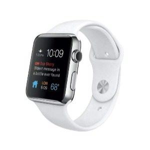 smartwatch-300x300