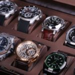 16 Best Watches Under $15,000 in 2021 [Buying Guide 2021]