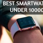 8 Best Smartwatch Under 10,000 in India [Reviewed]