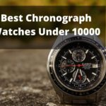 12 Best Chronograph Watches Under $10,000 in 2021