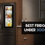 10 Best Fridges Under 30,000 in India 【Buying Guide 2021】