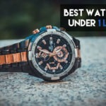 10 Best Watches Under 1 Lakh in 2021