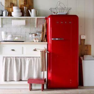 best refrigerator in india under 30000