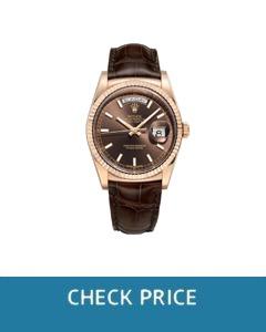 Rolex-DayDate-36-118135-brbrleathe1r