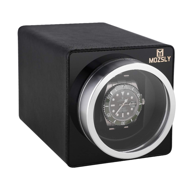 Watch winder for Rolex