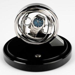 best watch winder;/